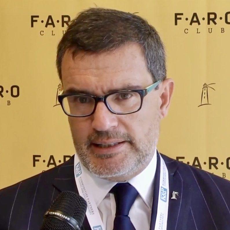 Paolo Kauffmann