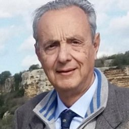 Massimo Somaschini